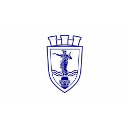 Флаг на Русе печатан