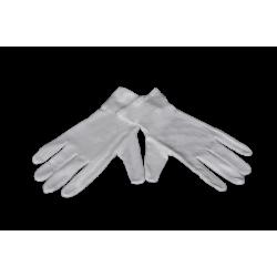 Ръкавици за знаменосци